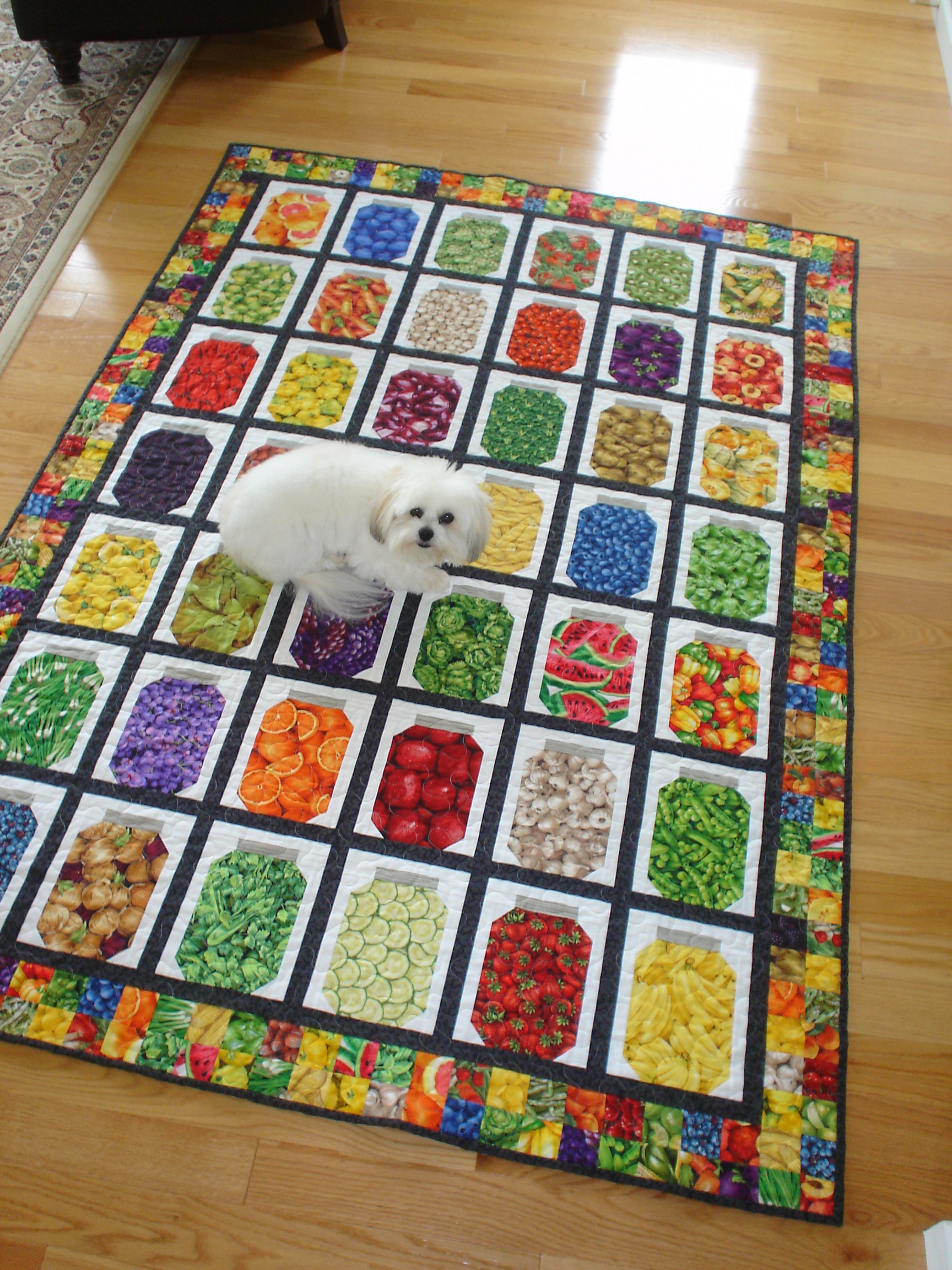 Name:  Mason Jar Quilt 011.jpg