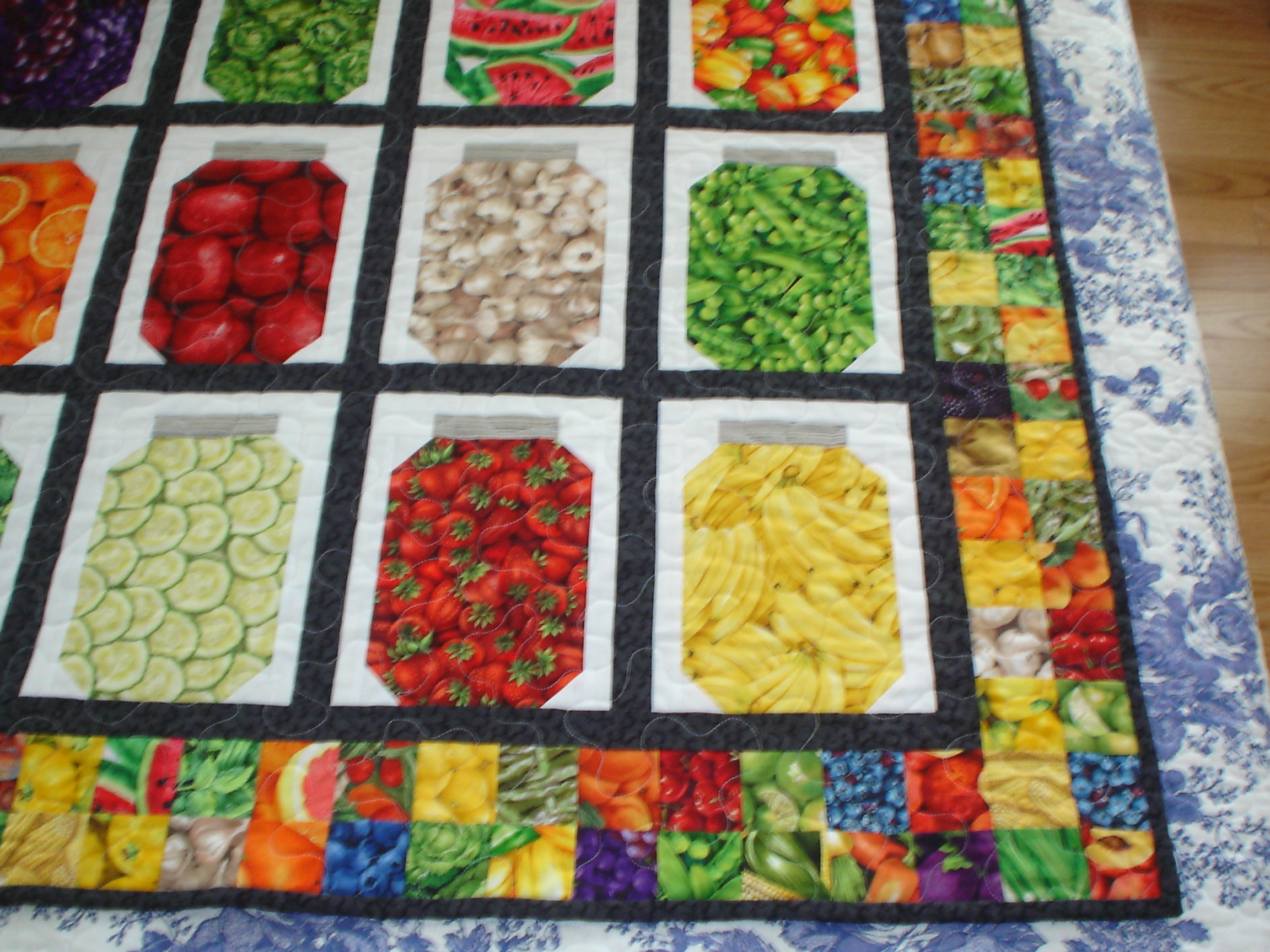 Name:  Mason Jar Quilt 018.jpg