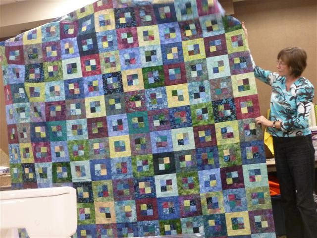 Name:  QuiltedBearHarrisonApril2012031 (Small).JPG Views: 373 Size:  77.8 KB
