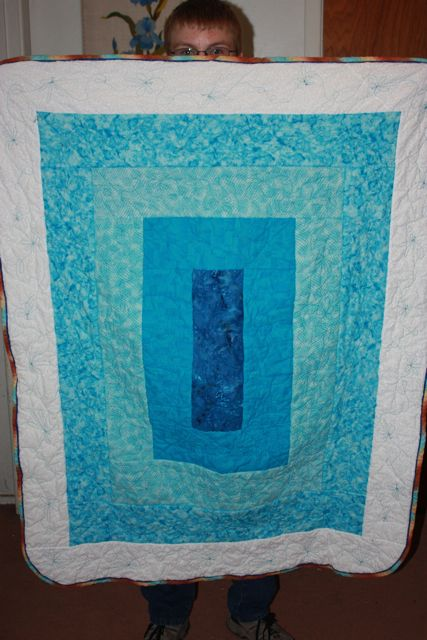 Name:  Liz's quilt back.jpg