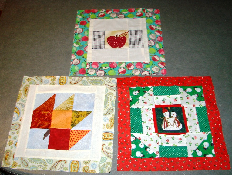 Name:  last 3 wedding quilt blocks.jpg