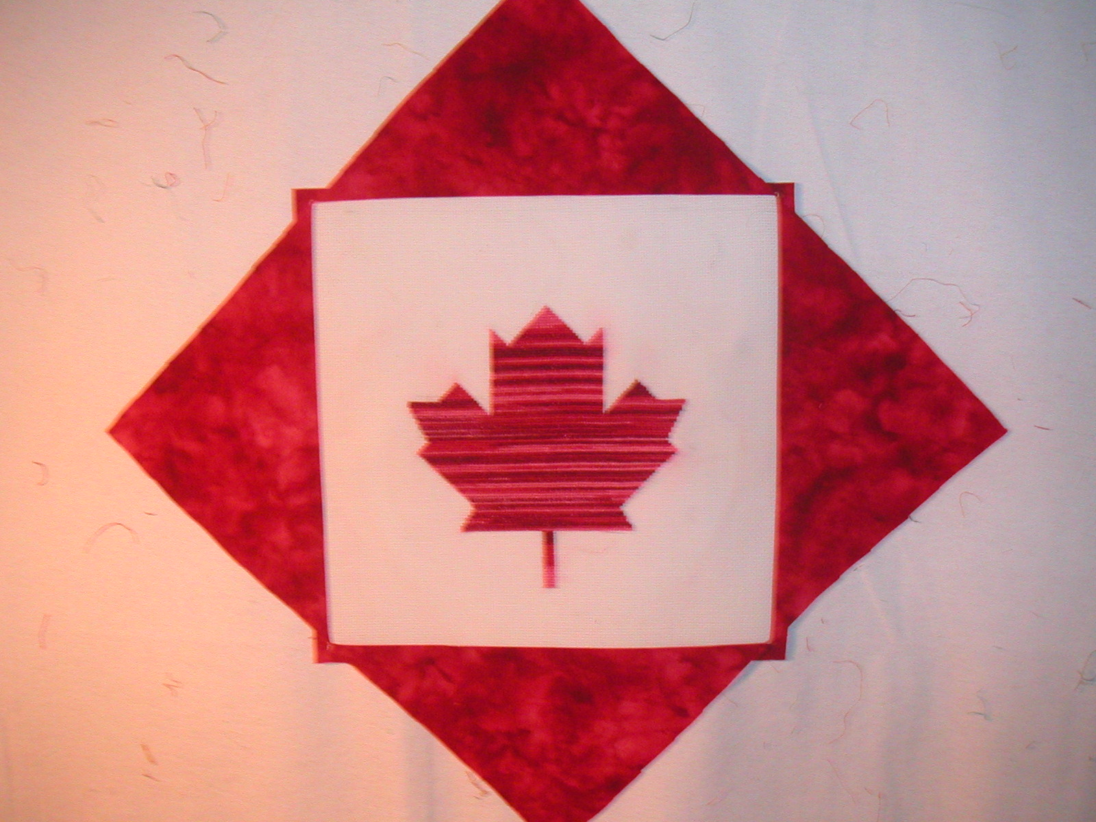 Name:  Canada D'Eh centre (1).JPG Views: 182 Size:  473.4 KB