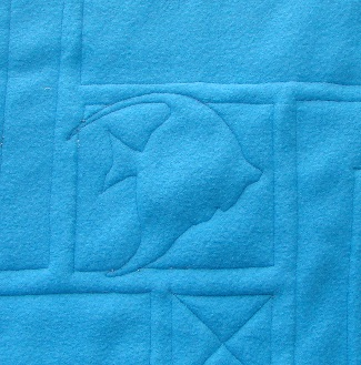 Name:  Beaches quilt, Angelfish.jpg