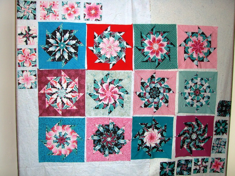 Name:  possible layout kalei quilt.jpg