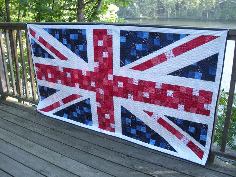 Name:  union jack flag.jpg Views: 408 Size:  247.8 KB