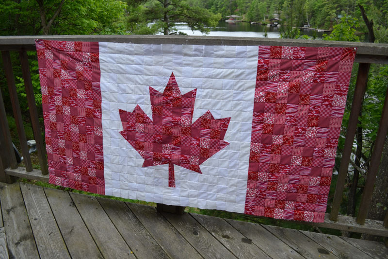 Name:  canada flag (1).jpg Views: 899 Size:  211.4 KB