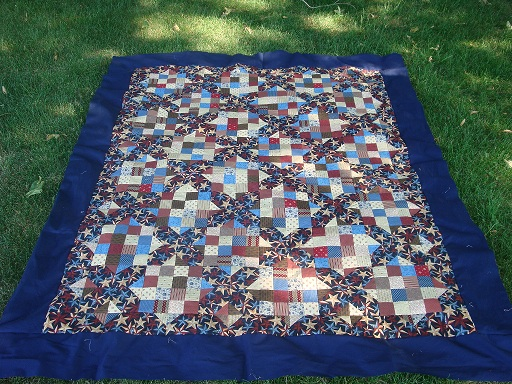 Name:  Patrioticquilttop.jpg