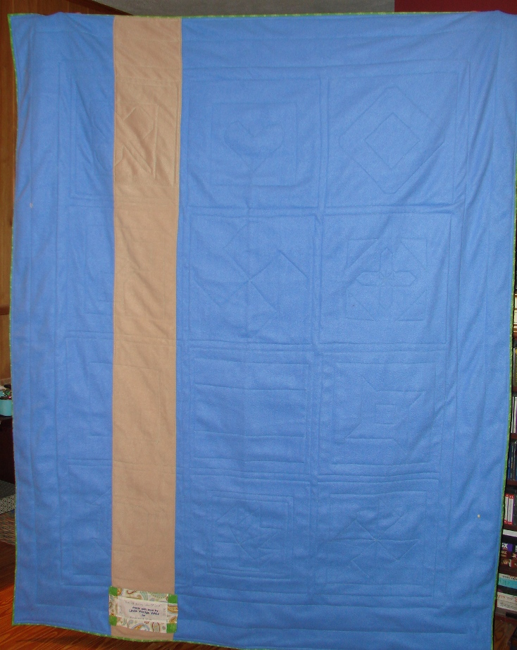 Name:  back and quilting- Andrea's quilt.jpg Views: 168 Size:  299.5 KB