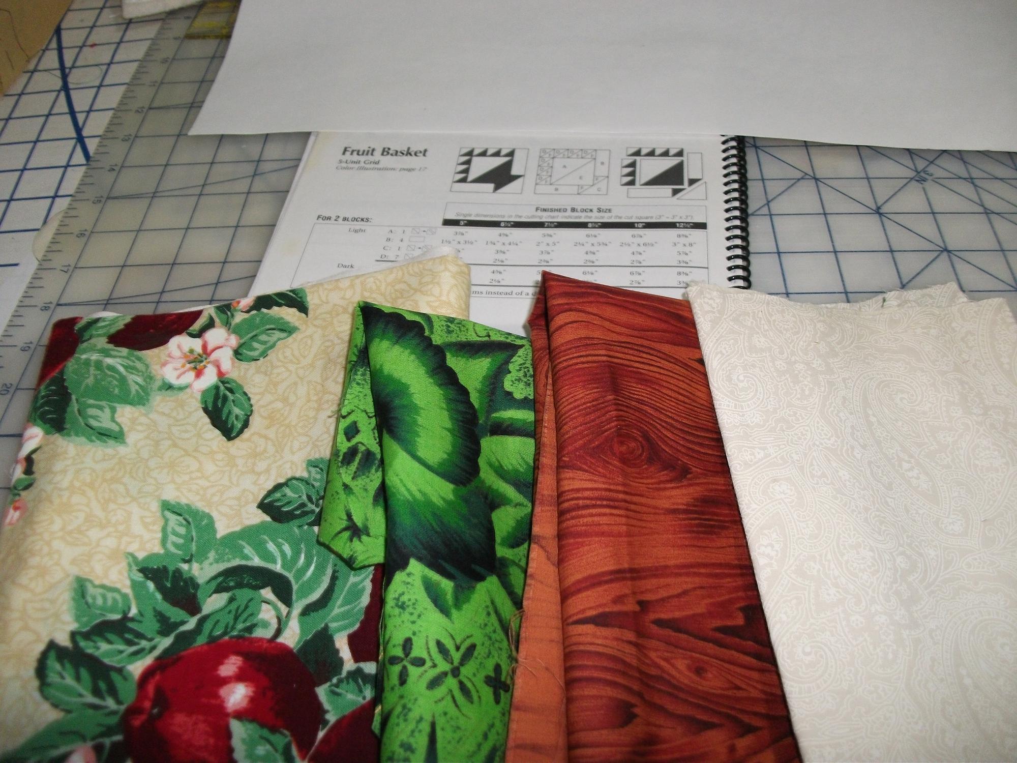Name:  Fruit Basket Fabric.JPG Views: 1807 Size:  403.3 KB