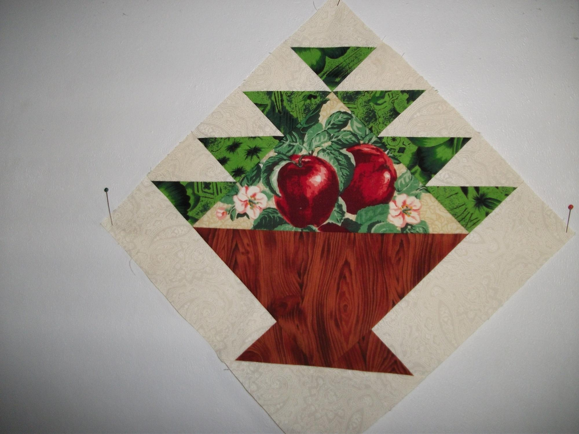 Name:  Fruit basket 2.JPG Views: 1752 Size:  292.3 KB