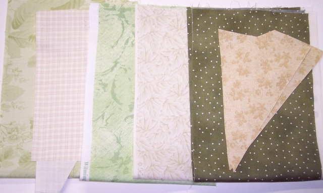 Name:  1-quilt 005.JPG