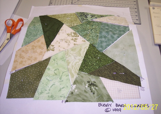 Name:  1-quilt 007.JPG
