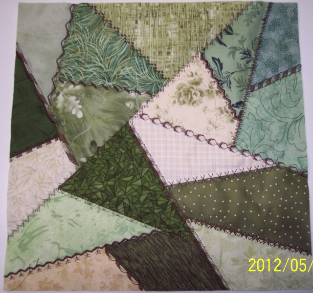 Name:  1-quilt 003.JPG