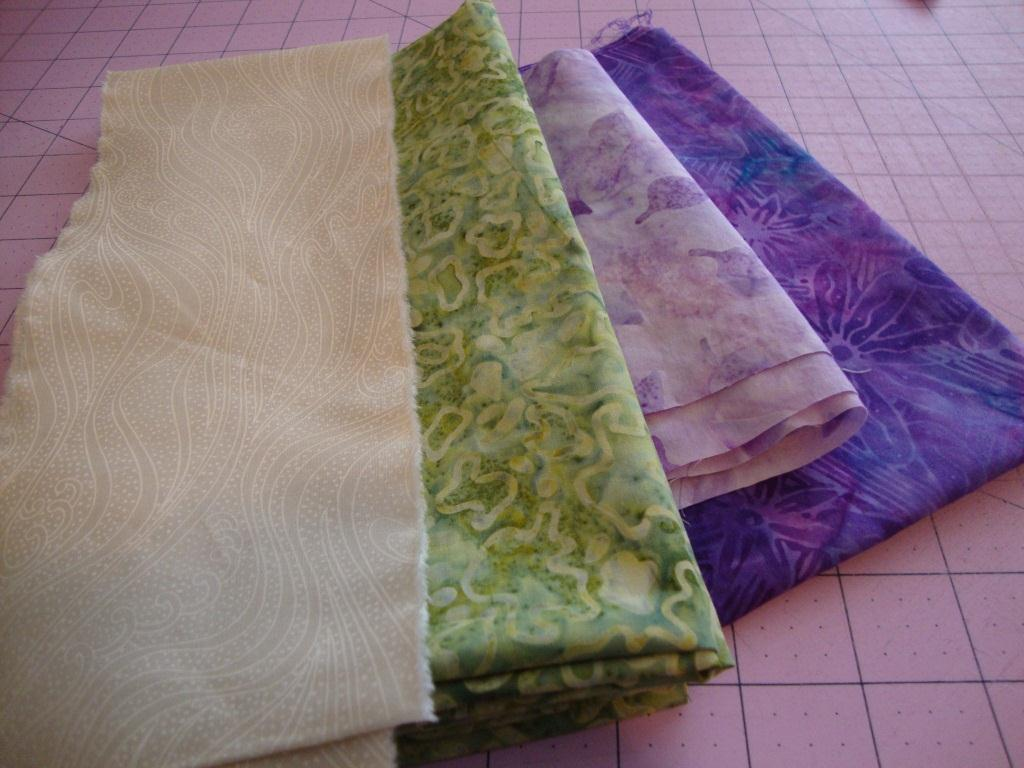 Name:  quilts 035.jpg