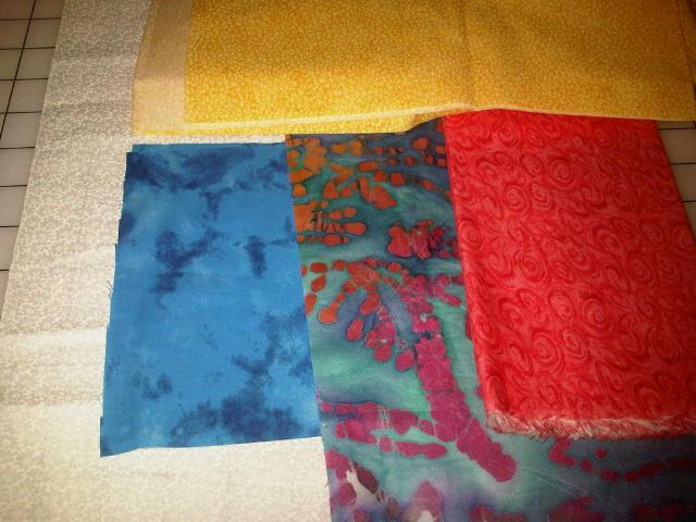 Name:  Fabric selection.jpg Views: 589 Size:  62.7 KB