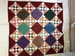 Name:  Civil War Quilt.JPG