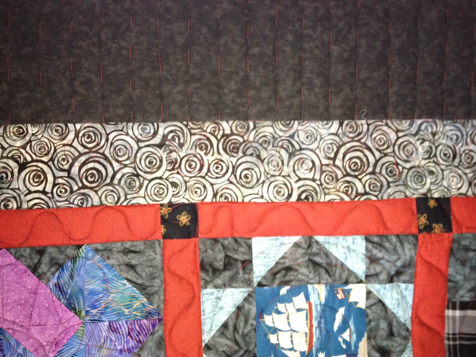 Name:  border of jim quilt.JPG