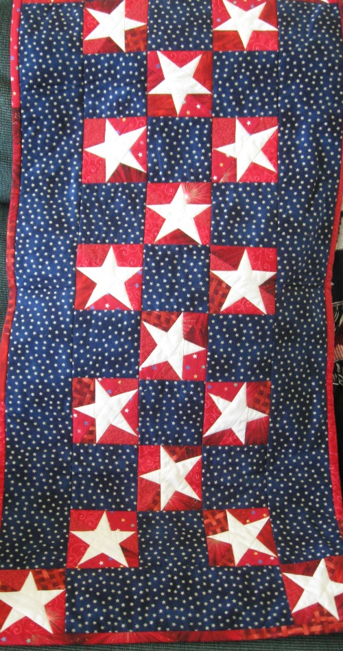 Name:  stars table runner.jpg