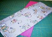 Name:  Fabric.jpg Views: 768 Size:  8.8 KB