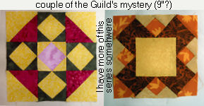 Name:  z_GuildMystery.jpg
