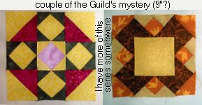 Name:  z_GuildMystery.jpg Views: 869 Size:  33.9 KB