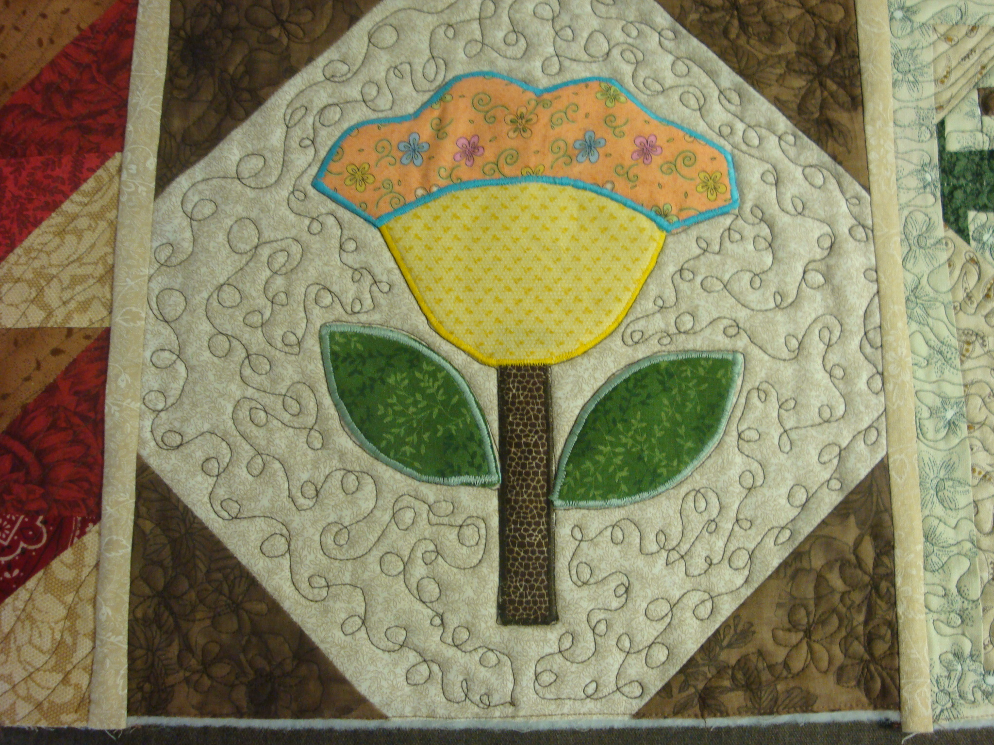 Name:  QAYG Quilting Examples 011.JPG