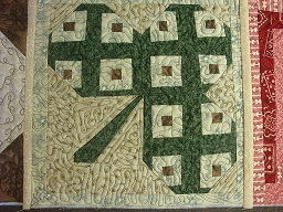 Name:  QAYG Quilting Examples 012.JPG