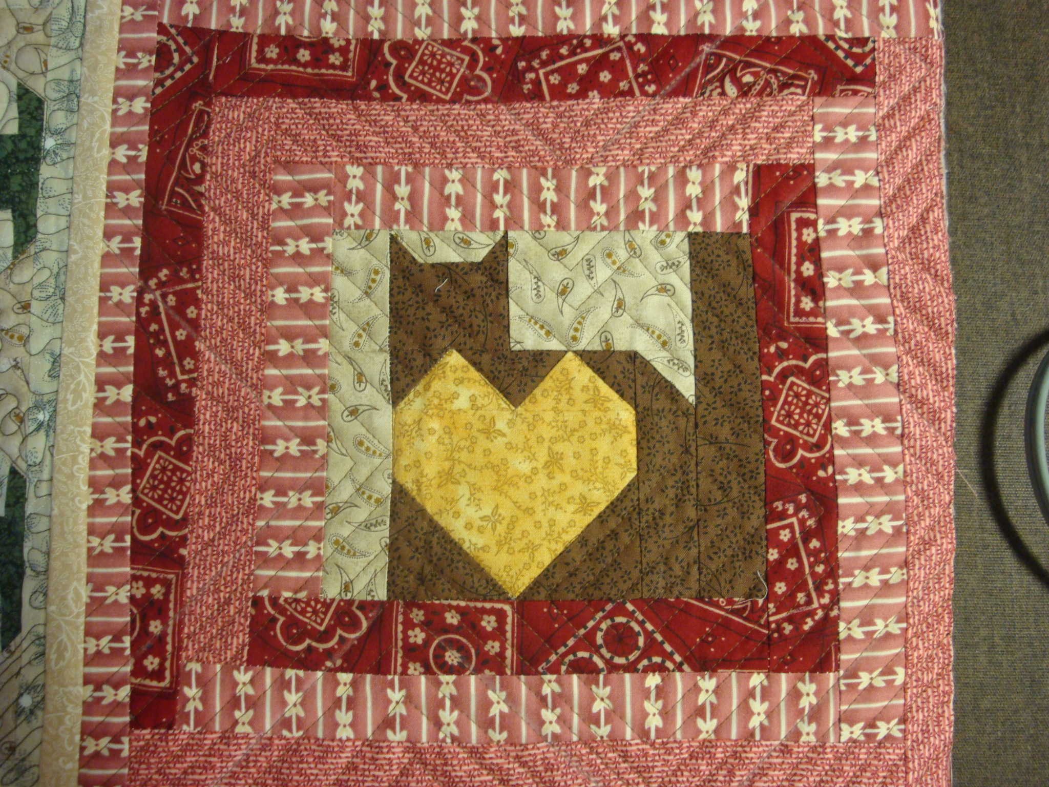 Name:  QAYG Quilting Examples 013.JPG