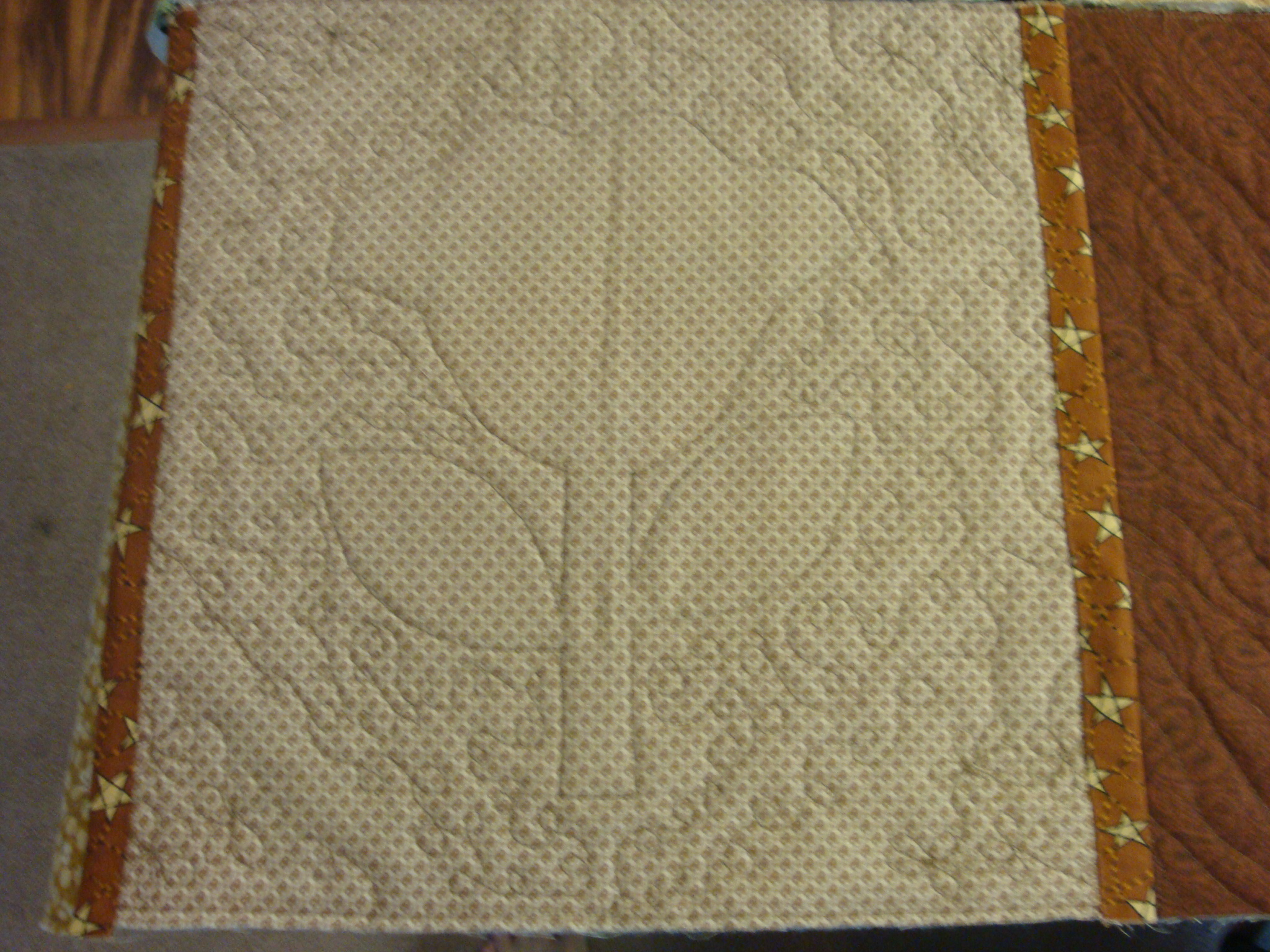 Name:  QAYG Quilting Examples 016.JPG
