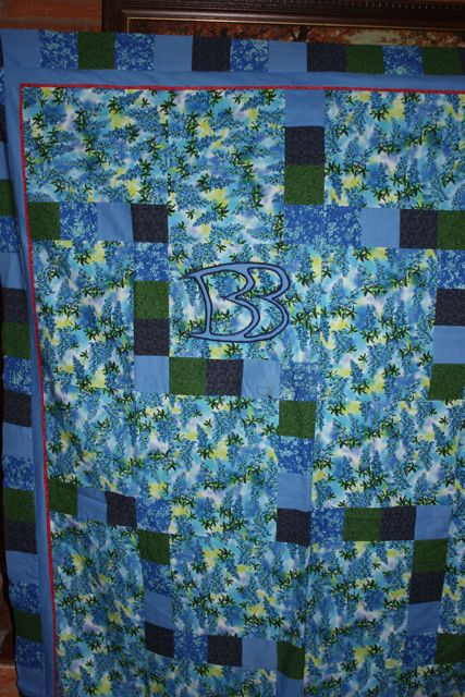 Name:  BB Quilt #1.jpg