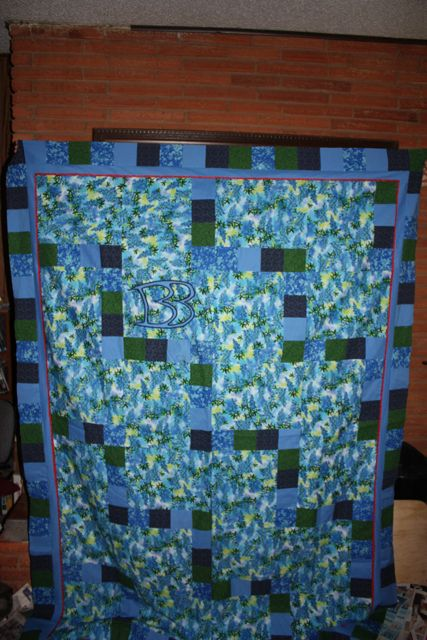Name:  BB quilt #2.jpg