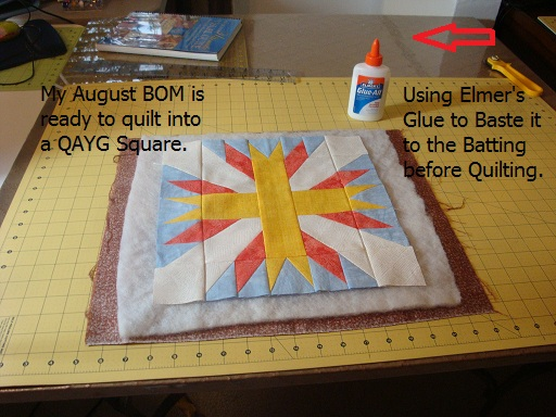 Name:  Elmers Glue Expo 001.JPG Views: 261 Size:  111.6 KB