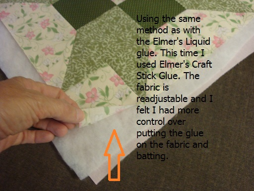 Name:  Elmers Glue Expo 001.JPG