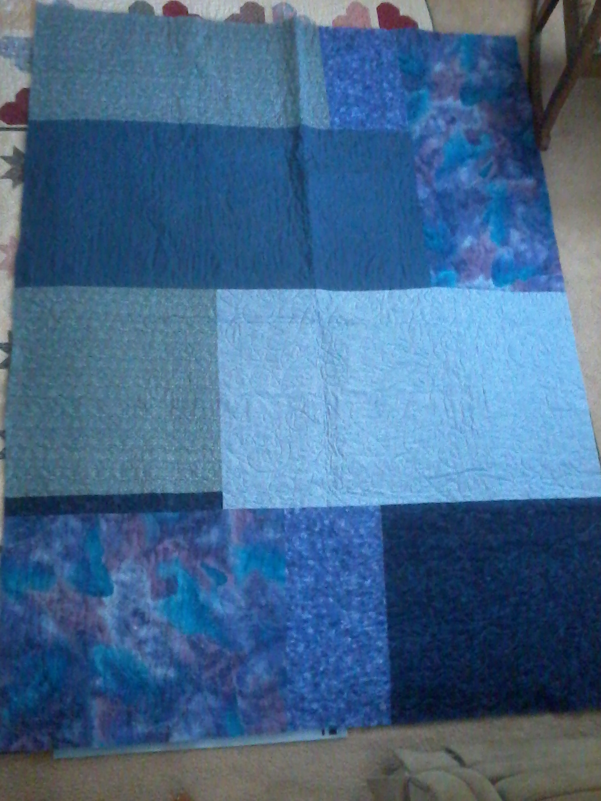 Name:  Back of Blue&Green Bricks.jpg Views: 1254 Size:  544.3 KB