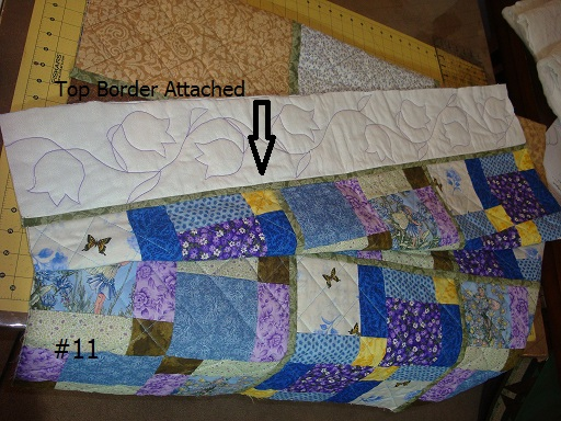 Name:  Attaching Borders #11.jpg Views: 245 Size:  129.5 KB