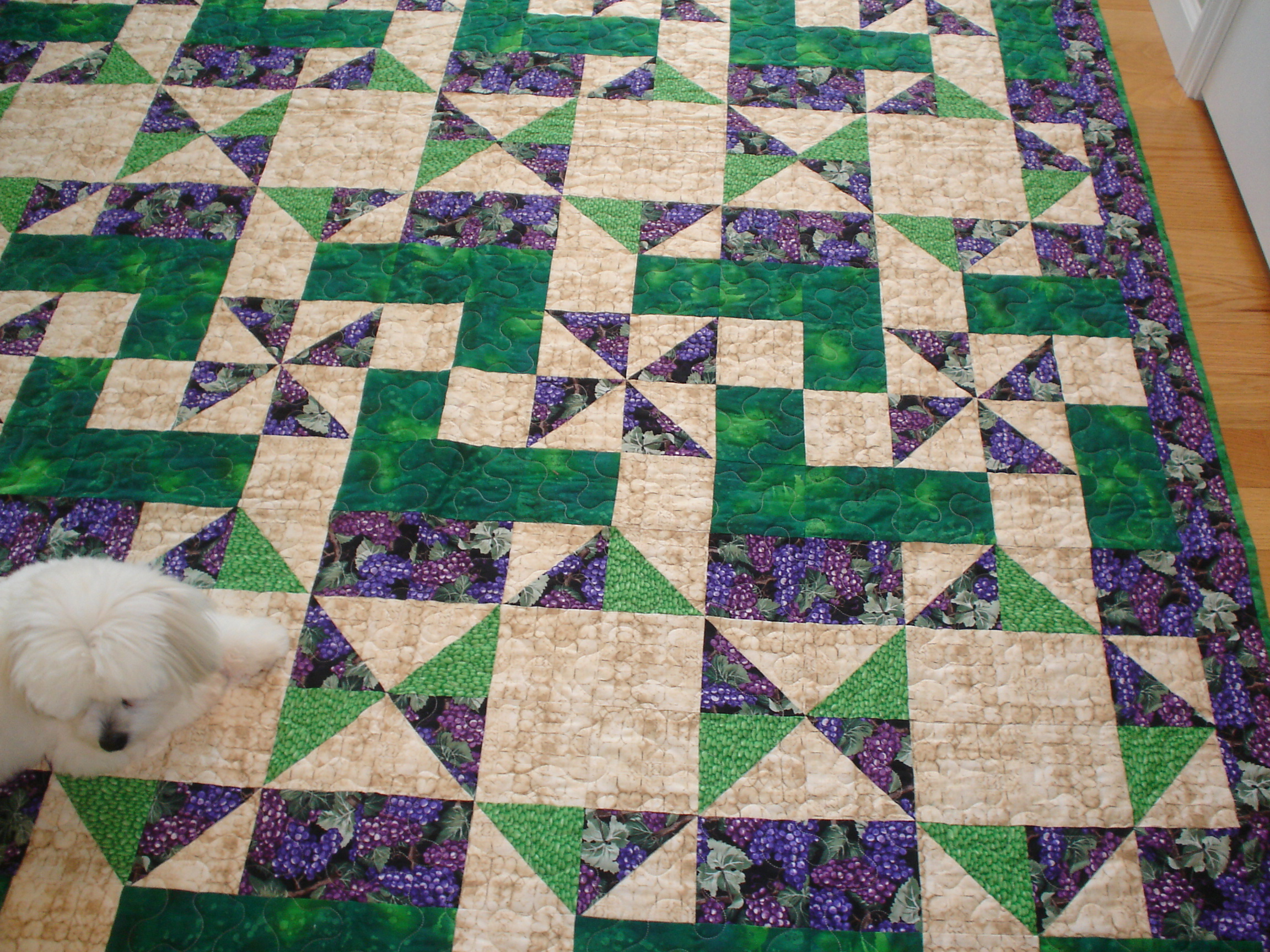 Name:  Napa Valley Quilt 002.jpg