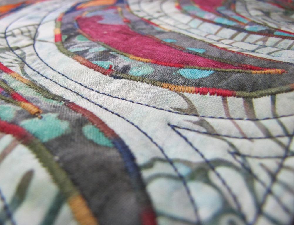 Name:  detail of mug rug.JPG Views: 1072 Size:  202.7 KB