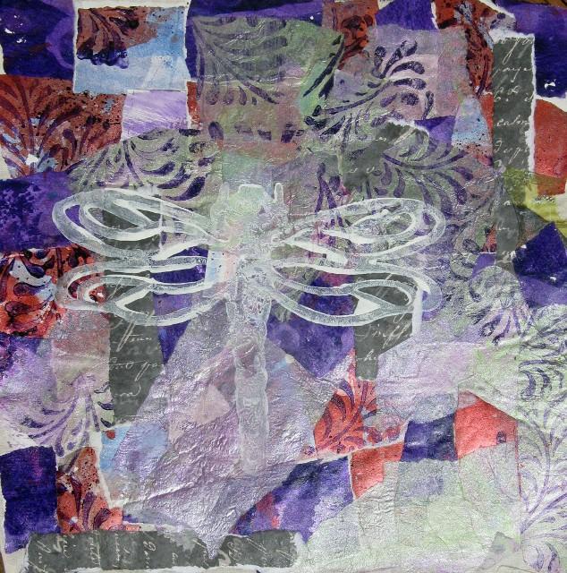 Name:  wax paper 2 (634x640).jpg Views: 197 Size:  236.0 KB