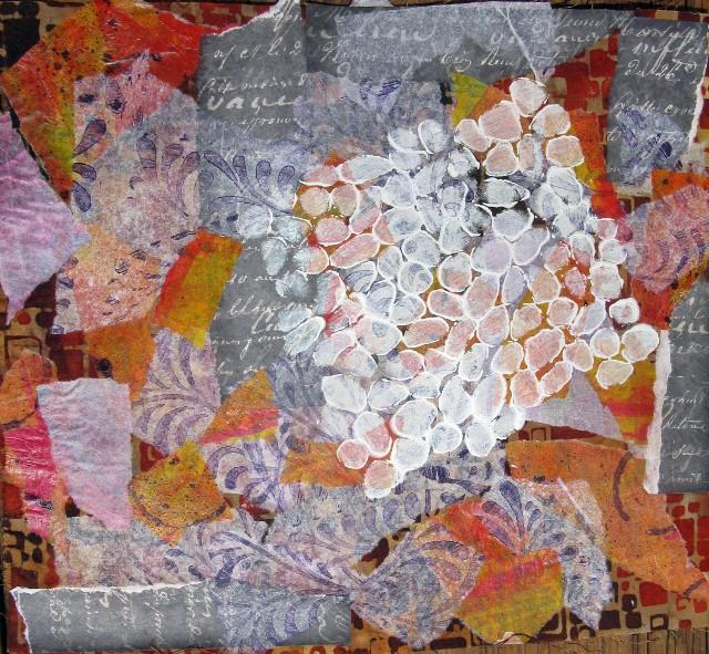 Name:  wax paper 4 (640x591).jpg Views: 178 Size:  213.4 KB