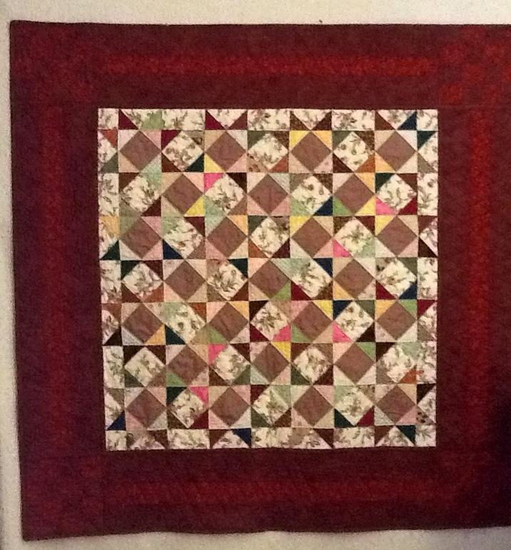 Name:  dana's quilt.JPG Views: 205 Size:  277.4 KB