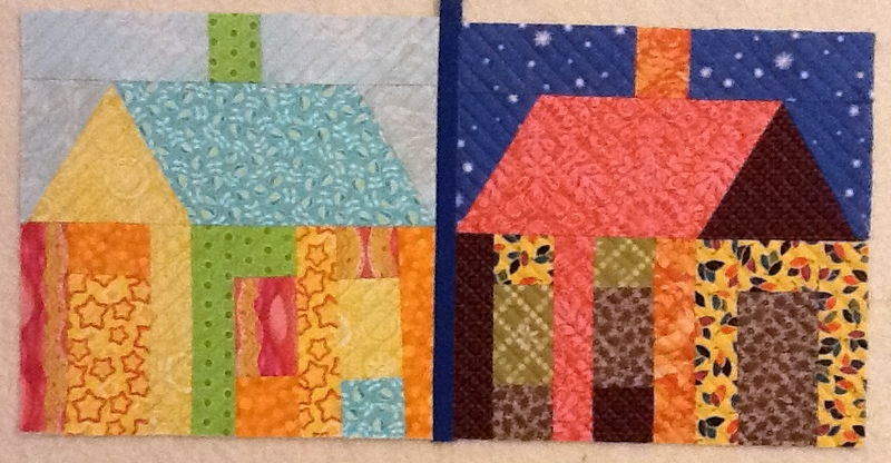 Name:  school house 1 quilting.JPG