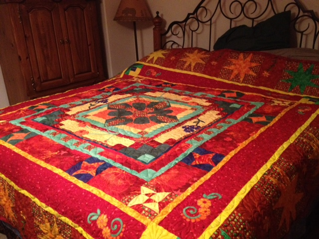 Name:  Kenah whole quilt.JPG