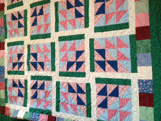 Name:  Molly Quilt.JPG