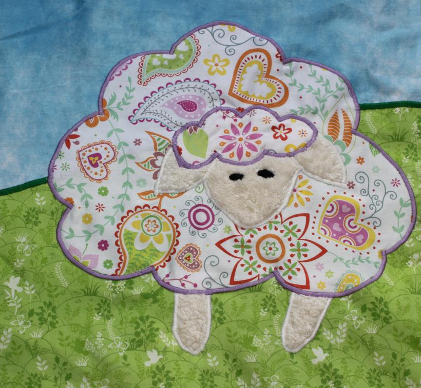 Name:  Sheep2CloseUp.jpg Views: 181 Size:  855.8 KB
