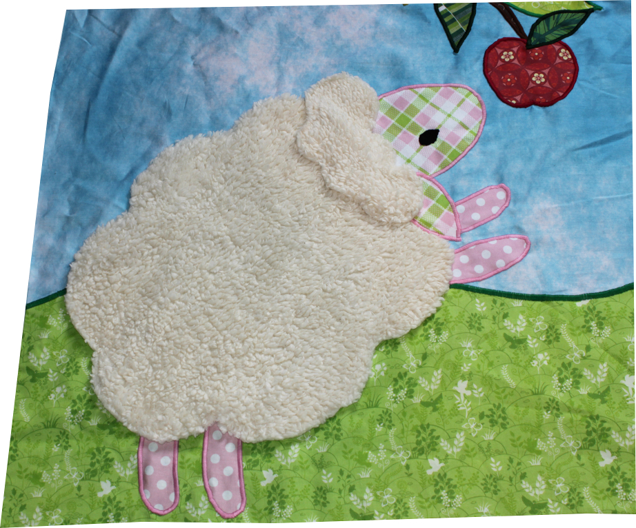 Name:  Sheep1CloseUp.jpg