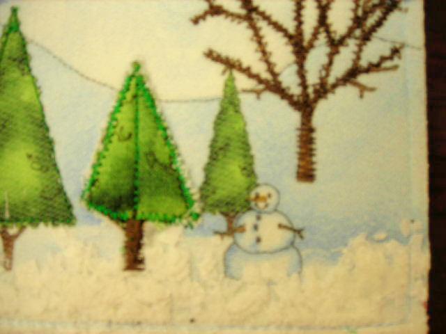 Name:  post card photos 009.jpg Views: 1721 Size:  71.6 KB