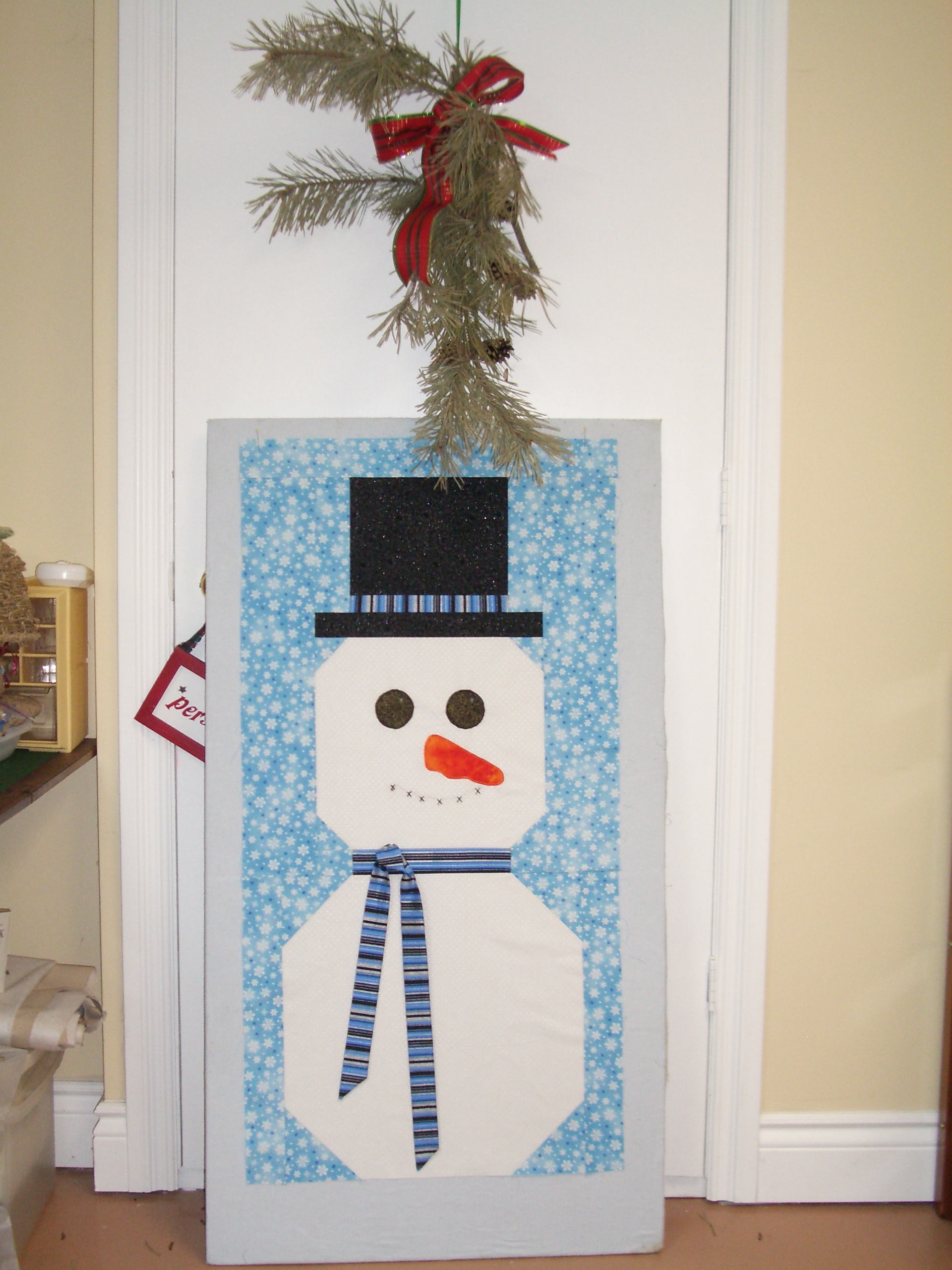 Name:  Frosty 004.jpg