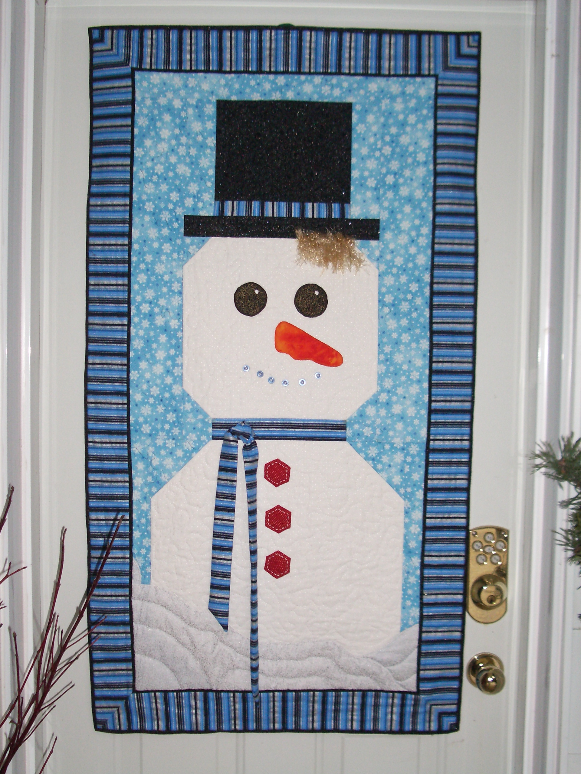 Name:  Frosty 012.jpg