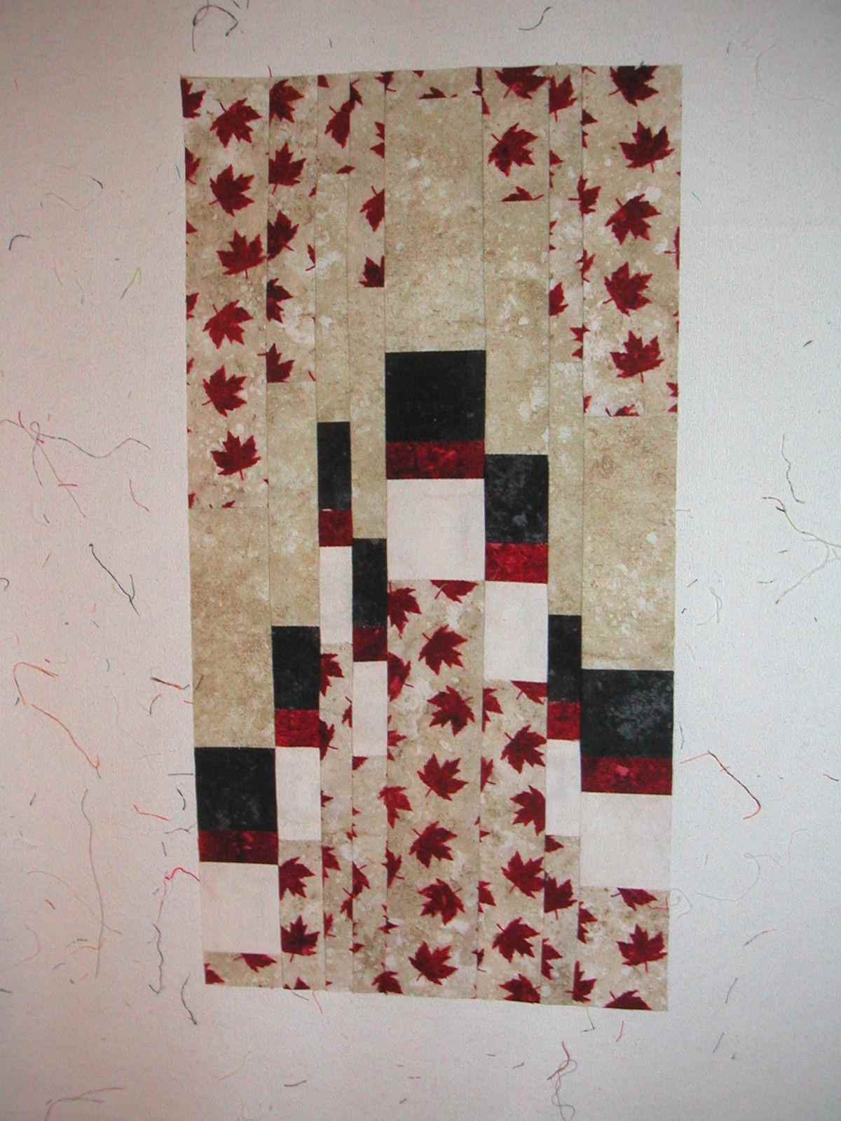 Name:  Oh Canada Bargello.JPG
