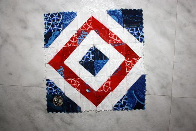 Name:  TX diamond block #2.jpg Views: 124 Size:  51.6 KB